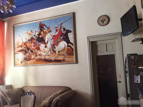 Apartment in Odessa, Fünfzimmerwohnung (32459), 009