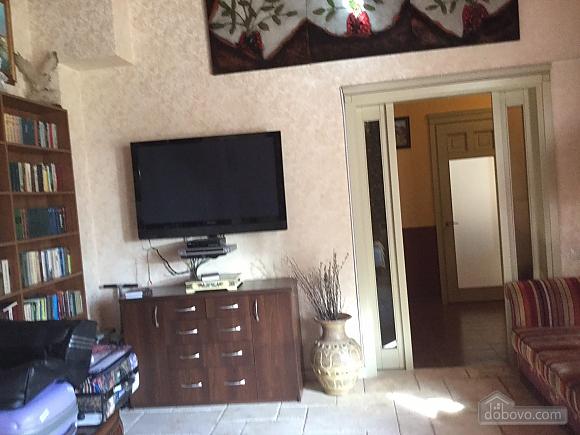 Apartment in Odessa, Fünfzimmerwohnung (32459), 011