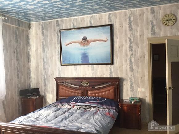 Apartment in Odessa, Fünfzimmerwohnung (32459), 012