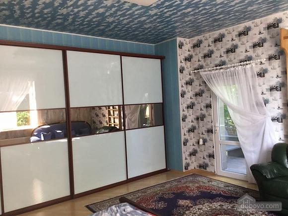 Apartment in Odessa, Fünfzimmerwohnung (32459), 015