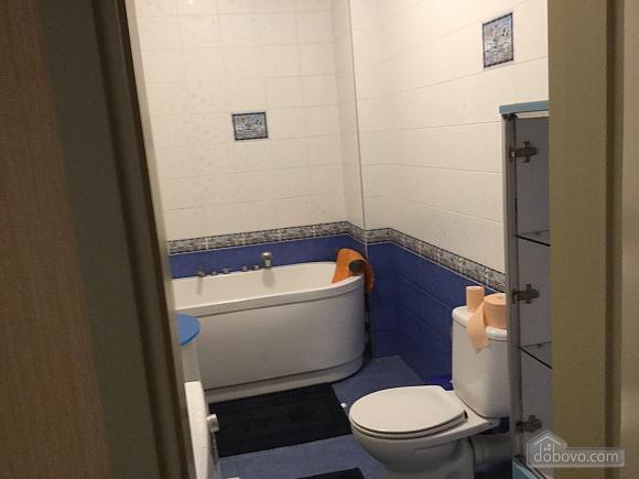Apartment in Odessa, Fünfzimmerwohnung (32459), 017