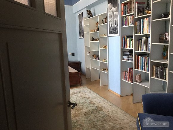 Apartment in Odessa, Fünfzimmerwohnung (32459), 018