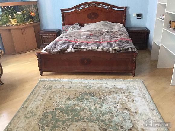 Apartment in Odessa, Fünfzimmerwohnung (32459), 001