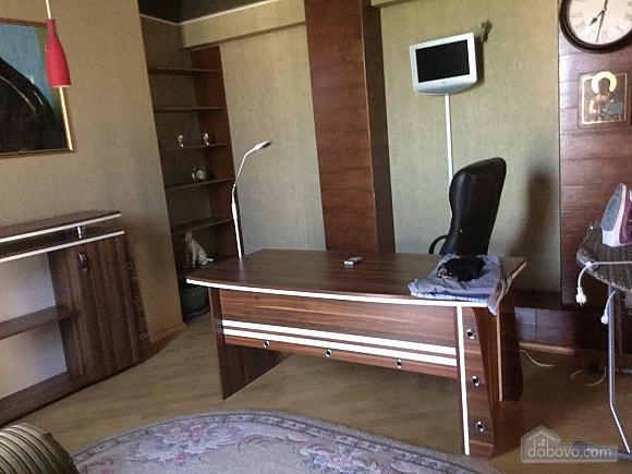 Apartment in Odessa, Fünfzimmerwohnung (32459), 019