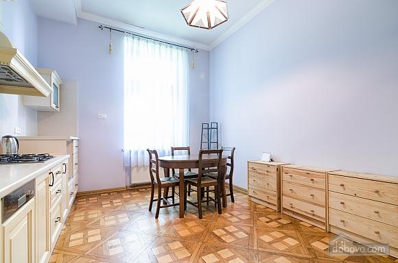 Apartment near the Dnestr hotel , One Bedroom (15346), 007