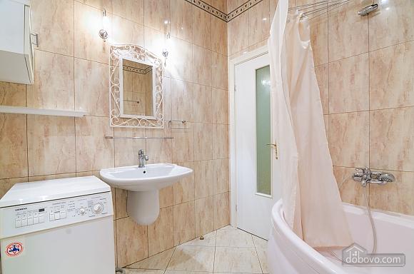 Apartment near the Dnestr hotel , One Bedroom (15346), 008