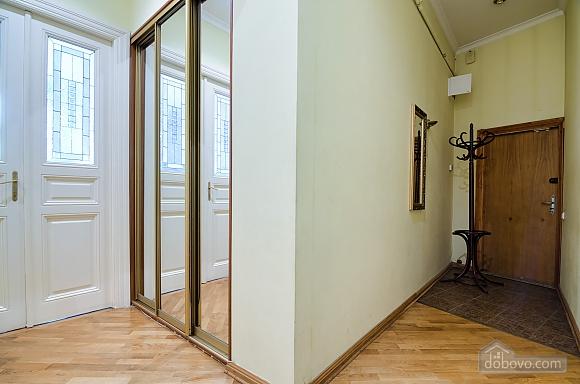 Apartment near the Dnestr hotel , One Bedroom (15346), 010
