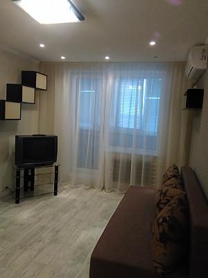 Lux apartment at Oleksiivska metro station  , Studio, 001
