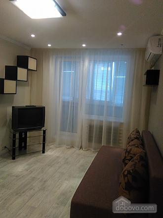 Lux apartment at Oleksiivska metro station  , Studio (87441), 001
