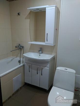 Lux apartment at Oleksiivska metro station  , Studio (87441), 003