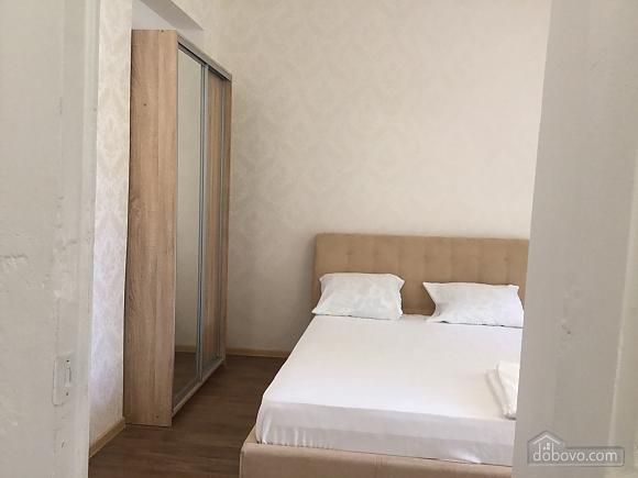 Дача в Аркадії, 3-кімнатна (13120), 004