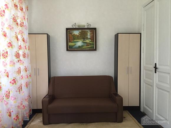 Дача в Аркадії, 3-кімнатна (13120), 006