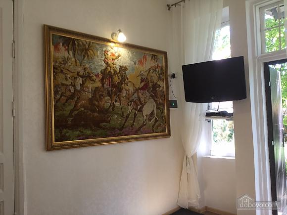 Дача в Аркадії, 3-кімнатна (13120), 007