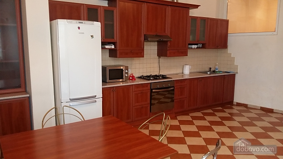 Old city center, Two Bedroom (50275), 012