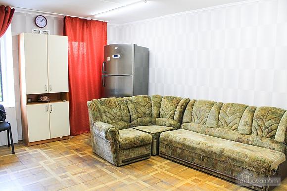 Шевченка, 1-кімнатна (23552), 006