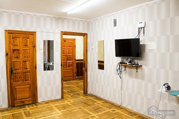 Shevchenka, Studio (23552), 007