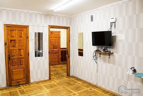 Shevchenka, Studio (60870), 013