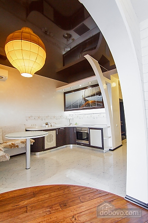 Sea in the palm of your hand, Two Bedroom (55813), 004