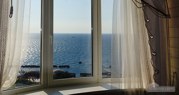 Sea in the palm of your hand, Two Bedroom (55813), 002