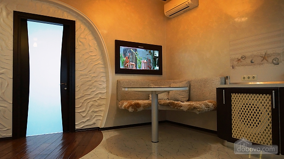 Sea in the palm of your hand, Two Bedroom (55813), 006