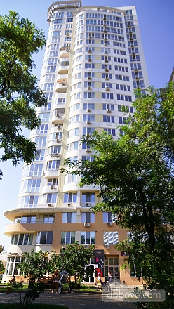 Sea in the palm of your hand, Two Bedroom (55813), 019