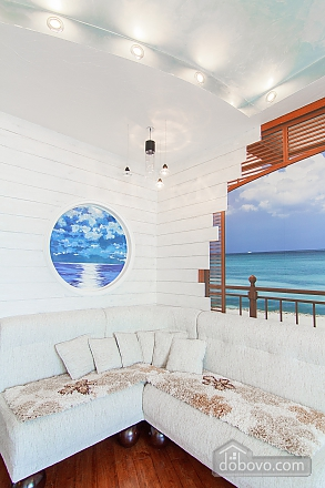 Sea in the palm of your hand, Two Bedroom (55813), 020