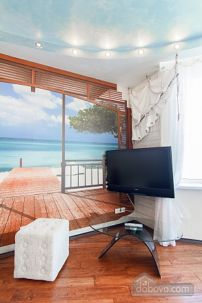 Sea in the palm of your hand, Two Bedroom (55813), 022