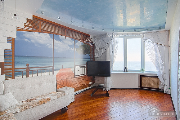 Sea in the palm of your hand, Two Bedroom (55813), 023