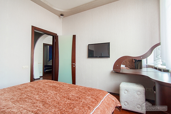 Sea in the palm of your hand, Two Bedroom (55813), 025