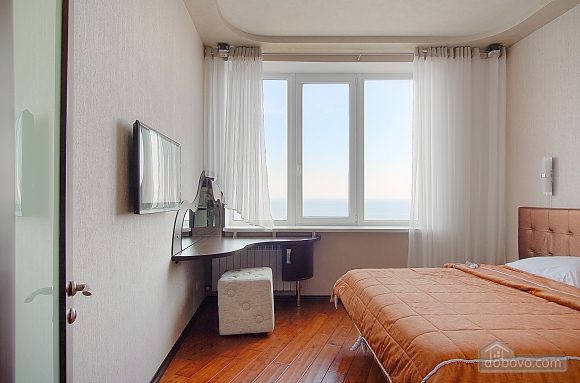 Sea in the palm of your hand, Two Bedroom (55813), 026