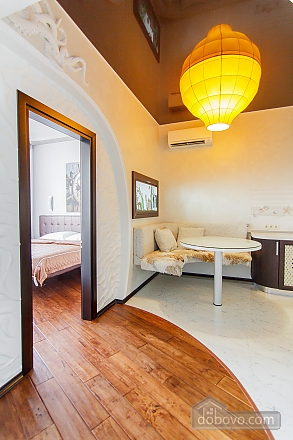 Sea in the palm of your hand, Two Bedroom (55813), 033