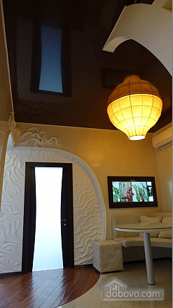 Sea in the palm of your hand, Two Bedroom (55813), 035