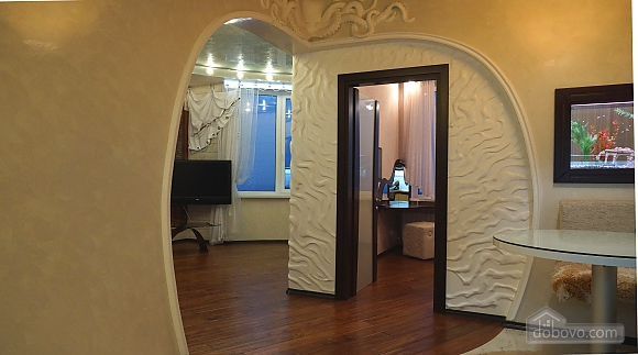 Sea in the palm of your hand, Two Bedroom (55813), 036