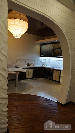 Sea in the palm of your hand, Two Bedroom (55813), 039