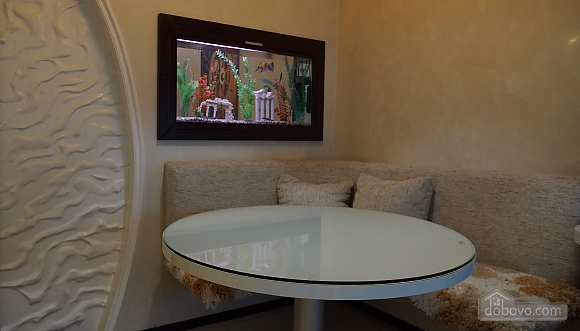 Sea in the palm of your hand, Two Bedroom (55813), 040