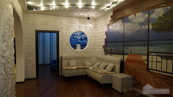 Sea in the palm of your hand, Two Bedroom (55813), 041