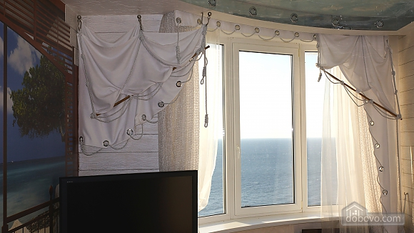 Sea in the palm of your hand, Two Bedroom (55813), 043