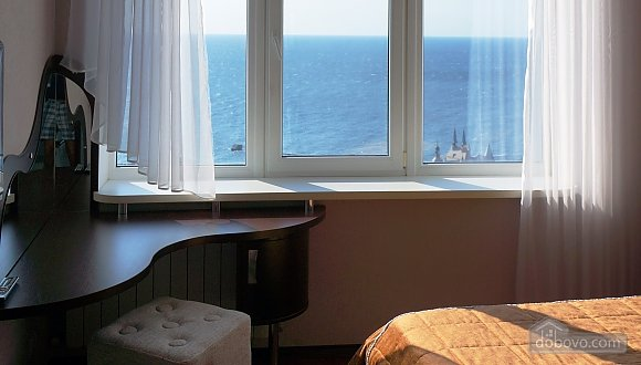 Sea in the palm of your hand, Two Bedroom (55813), 046