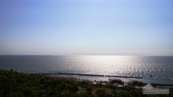 Sea in the palm of your hand, Two Bedroom (55813), 048