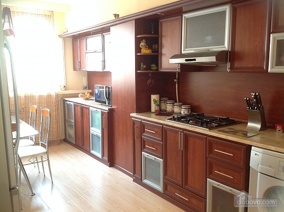 Apartment in the small center of Yerevan, Una Camera (45426), 001