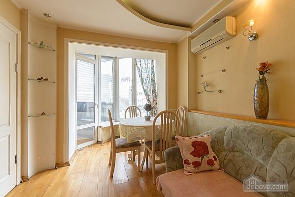 Apartment near Palats Ukraina, One Bedroom (53157), 001