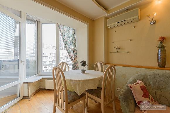 Apartment near Palats Ukraina, One Bedroom (53157), 004
