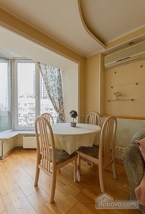 Apartment near Palats Ukraina, One Bedroom (53157), 005