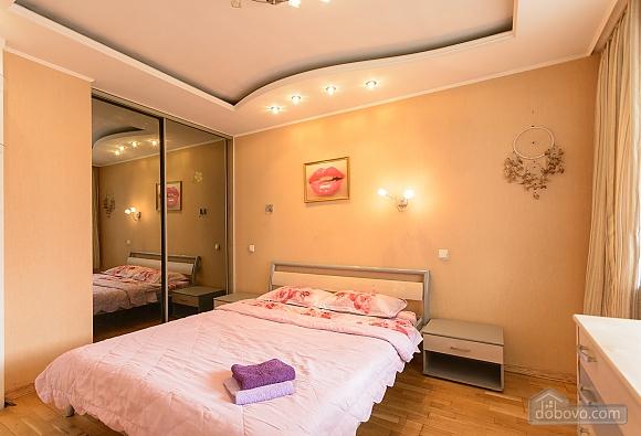 Apartment near Palats Ukraina, One Bedroom (53157), 007