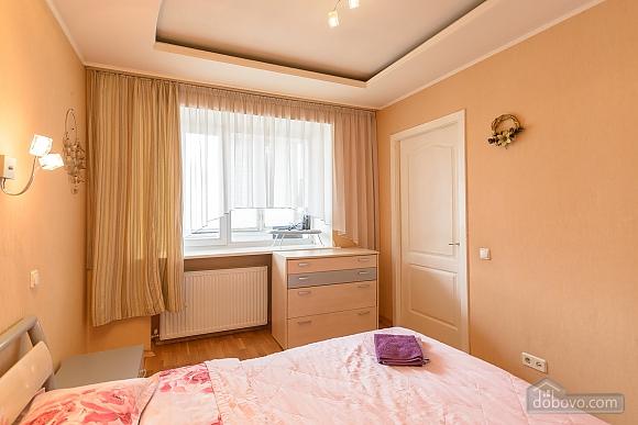 Apartment near Palats Ukraina, One Bedroom (53157), 011