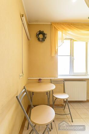 Apartment near Palats Ukraina, One Bedroom (53157), 013