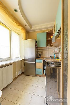 Apartment near Palats Ukraina, One Bedroom (53157), 014