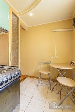 Apartment near Palats Ukraina, One Bedroom (53157), 015