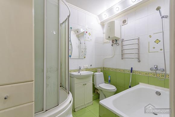 Apartment near Palats Ukraina, One Bedroom (53157), 016