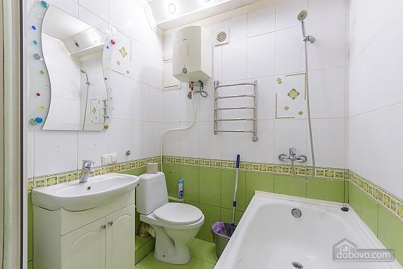 Apartment near Palats Ukraina, One Bedroom (53157), 017